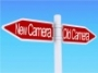 IP Kάμερες - Network CCTV