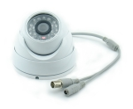 CAMERA DOME 36MDLED-1000TVL
