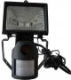 ALC LightCam 300W