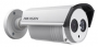 DS-2CE16C2P-IT3 HIKVISION Bullet 720 TVL