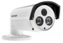 DS-2CE16C2P-IT5 HIKVISION Bullet 720 TVL