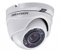 HIKVISION DOME CAMERA DS-2CE55C2P(N)-IRM