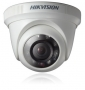DS-2CE55C2P(N)-IRP HIKVISION DOME 720 TVL