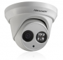 DS-2CE56C2P-IT3 HIKVISION DOME 720 TVL