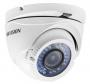 HIKVISION DS-2CE55C2P(N)-VFIR3 720TVL Vari-focal IR Dome Camera