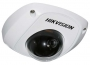 HikVision Mini Dome 2MP
